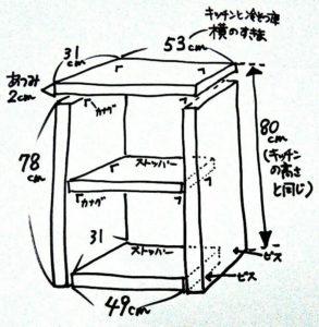 設計図メモ