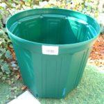 スリット植木鉢の画像